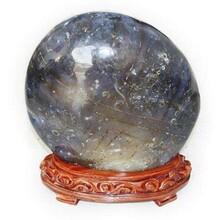 我捡的黄河奇石价值,云南重庆四川鉴定交易黄河奇石图片