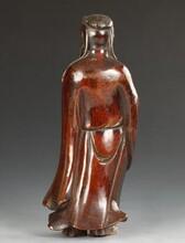 古代木雕家具價格多少?四川哪里可以鑒定出手交易清代木雕家具擺件?圖片