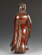 古代木雕家具价格多少?四川哪里可以鉴定出手交易清代木雕家具摆件?图片