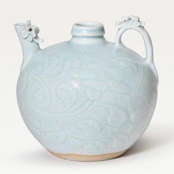 成都出手拍賣汝窯瓷器的正規機構