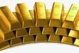 甘孜專業黃金檢測單位