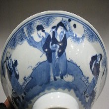 貴州四川古董瓷器鑒定交易拍賣收購圖片