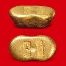 凉山正规黄金检测,贵金属黄金检测图片