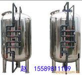青岛伊美厂家直销污水处理设备装置自动加药装置