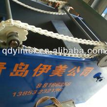 YM气浮设备,污水处理设备,涡凹气浮机,动植物油处理设备