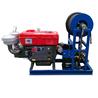 HX-1535系列高压清洗机