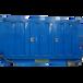 黑龍江船舶除銹清洗機廠家,高壓水流清洗機