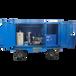 冷水管道疏通機HX-5070電動高壓清洗機生產廠家