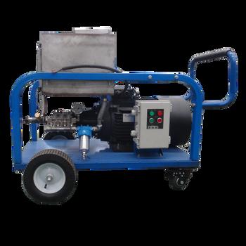 河南除锈高压清洗机生产厂家,除锈清洗机