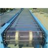 天元网带输送机不锈钢网带食品加工设备带式输送机