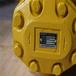 山推推土机sd13工作泵10Y-61-04000厂家直销推土机系列工作泵