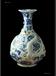 瓷器在那里拍卖最好美国劳伦斯国际拍卖合作单位深圳雍乾盛世艺术品拍卖公司