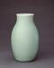 青釉在那里拍卖最好美国劳伦斯国际拍卖合作单位深圳雍乾盛世艺术品拍卖公司