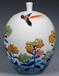 美国劳伦斯国际拍卖斗彩瓷器昆明哪家公司拍卖好