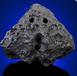 美国劳伦斯陨石最新拍卖价格