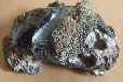 陨石在那里拍卖最好美国劳伦斯国际拍卖合作单位深圳雍乾盛世艺术品拍卖公司