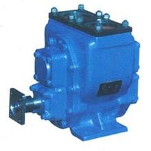 高温齿轮油泵维修方法