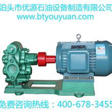 单螺杆泵的分类