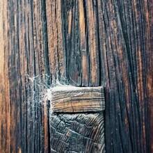 圣马斯木蜡油:涂装看世界,木蜡油的实力本色