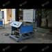 馬爾代夫汽車空調實訓臺-汽車教學設備,汽車實訓設備,汽車實訓臺