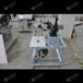汽車維修實訓設備實訓設備,廠家,批發廠家,歡迎定制