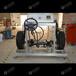 液壓助力轉向實訓臺-汽車教學設備,汽車實訓設備,汽車實訓臺