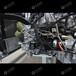汽車發動機變速器-汽車教學設備,汽車實訓設備,汽車實訓臺