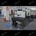 傳感器和執行器設備-汽車教學設備,汽車實訓設備,汽車實訓臺