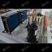 空調制冷制熱設備-空調教學設備,空調實訓設備,空調實訓臺