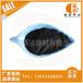 供应Fe40铁基合金粉末激光熔覆合金粉