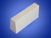 长期供应耐酸瓷砖,耐酸耐温砖,透水砖,广场砖,耐酸胶泥等。