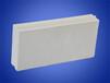 焦作亿龙耐酸砖、耐酸瓷砖、耐酸瓷板、耐酸瓷管