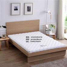 上海席梦思床垫多少钱超值品类