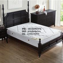 上海席梦思乳胶床垫定做满足您的需求
