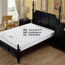 上海席梦思乳胶床垫到底好不好请来店体验