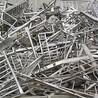 台州不锈钢回收量大高价回收