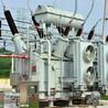 湖州变压器回收湖州电力设备回收公司