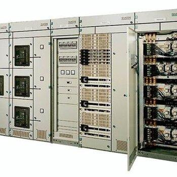 臨安變壓器回收淘汰變壓器拆除上門回收