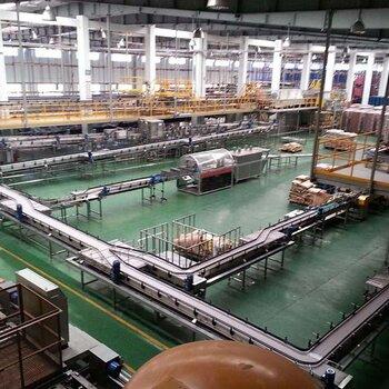 臨安食品廠設備回收飲料廠淘汰設備回收