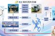 上海跨境電商清關代理