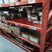 稻禾國際香港一件代發,歐洲港藥香港直郵費用多少