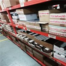 上海香港倉儲介紹及操作,臨時倉儲圖片