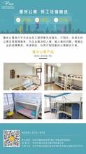 厘米公寓,为你打造家与公司厘米之间,创造品质生活