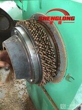 猪饲料饲料颗粒机养殖专业使用