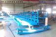 真空帶式過濾機PL跑藍專業處理精礦脫水尾礦污水處理設備