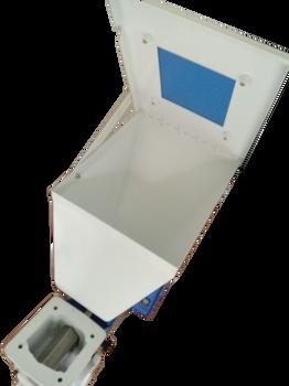 色母机批发自动色母机报价计量式色母混料机直销