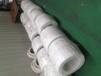 大量供应国标正品铝硅合金焊丝ER4043盘丝、圈丝