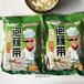 北京正宗泡藕帶泡菜系列