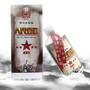 贵州酱香型白酒53度纯粮食高度散装高粱陈年老酒自酿原浆桶装白酒图片