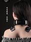 台州凯硕颈椎按摩仪提示您别再折腾你的颈椎了!长期低头玩手机颈椎或承重27公斤图片